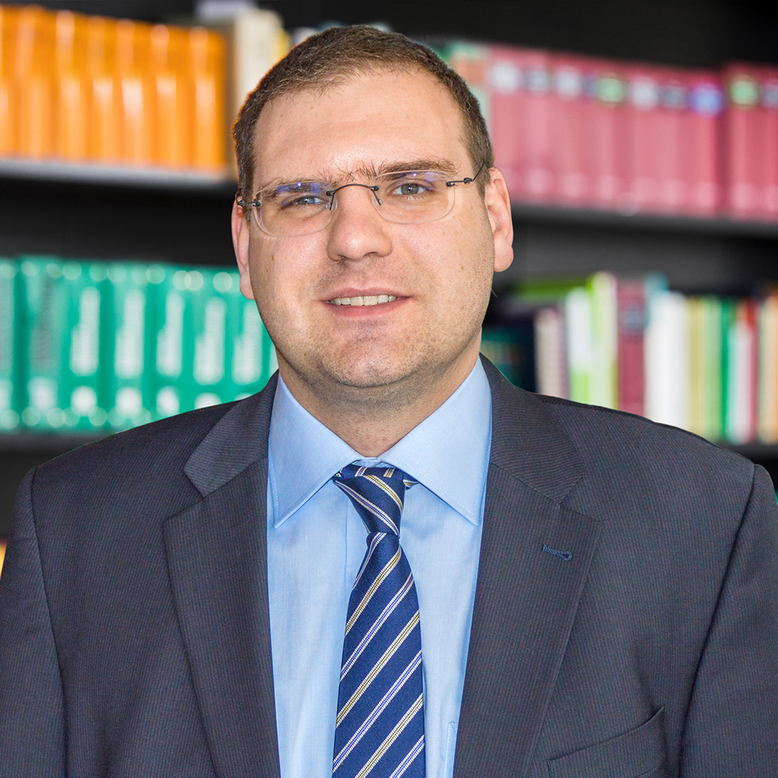 Justus Alexander Jentzsch